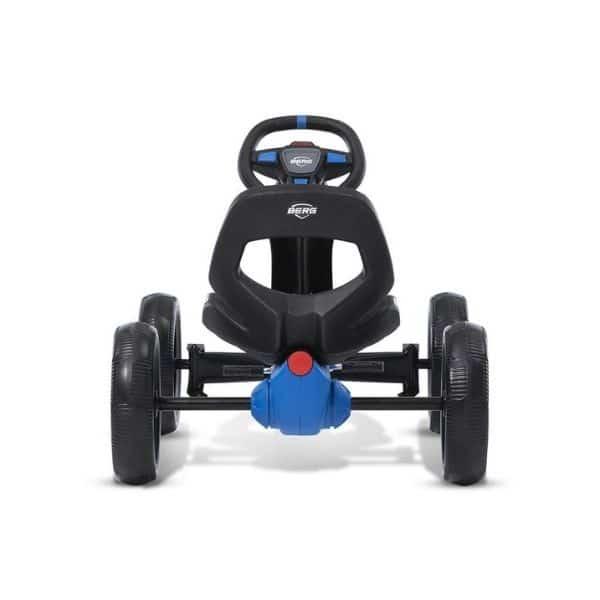 Reppy-roadster-3