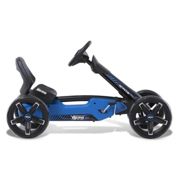 Reppy-roadster-5