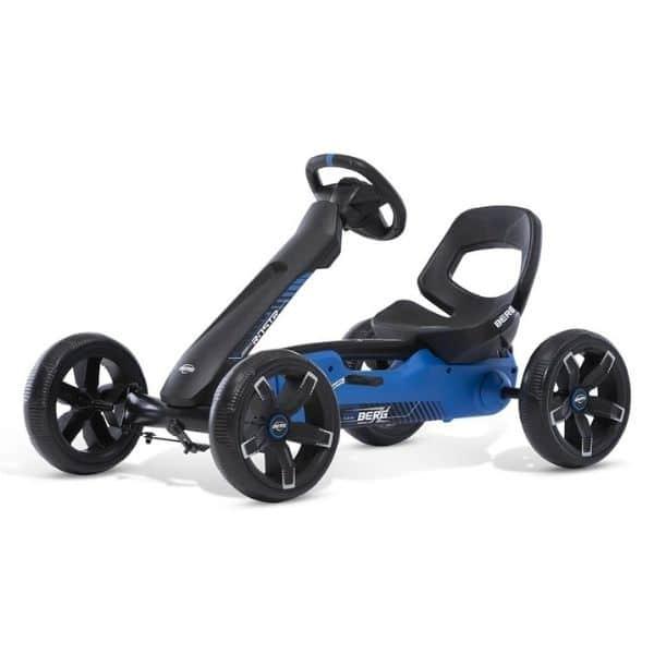 Reppy-roadster