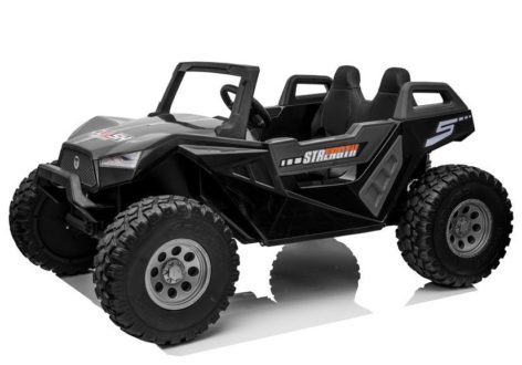 24v-Challenger-XL-ride-on-kids-electric-4x4-buggy