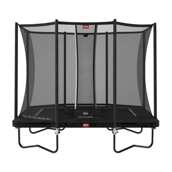 berg-ultim-280-favorit-trampoline-safety-net-comfort