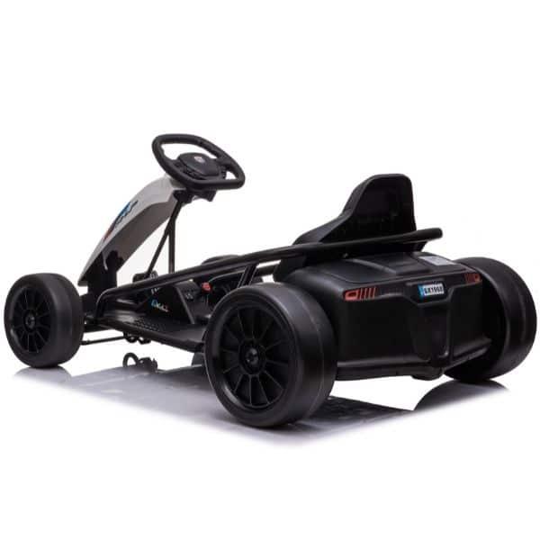 24v-drift-go-kart-white