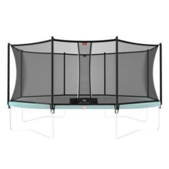 Grand 520 Safety Net Comfort Accessory