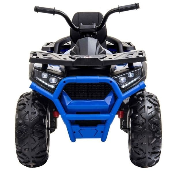 Kids-24V-Electric-quad-Blue-2