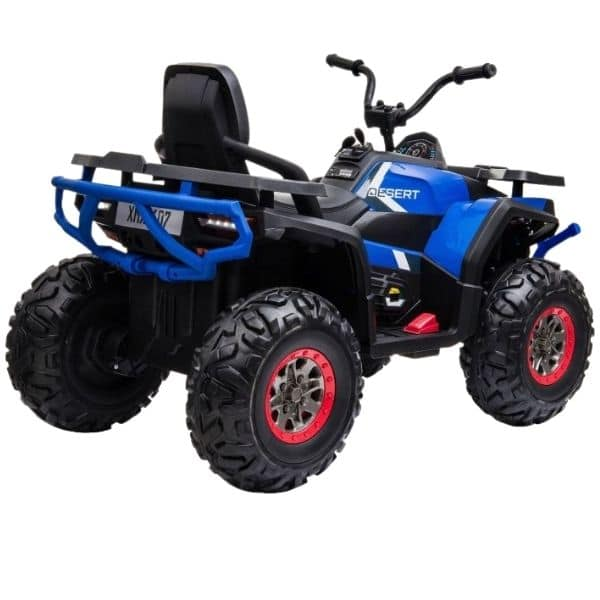 Kids-24V-Electric-quad-Blue-3