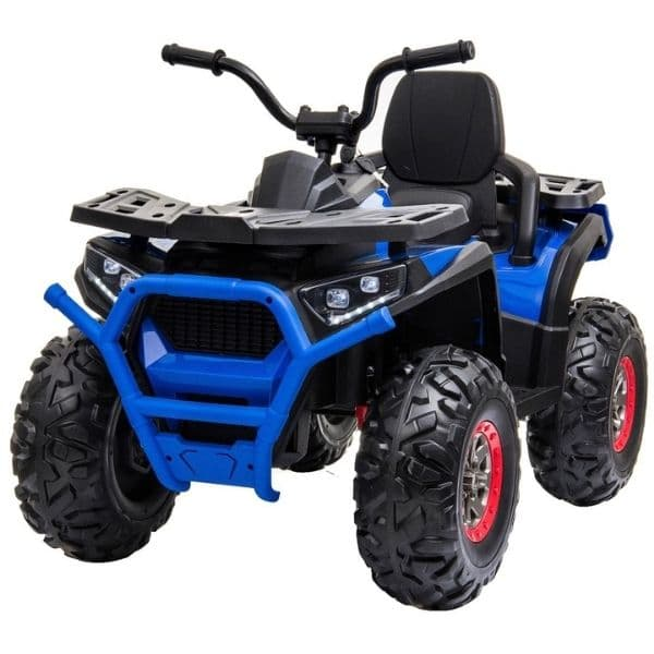 Kids-24V-Electric-quad-Blue-6