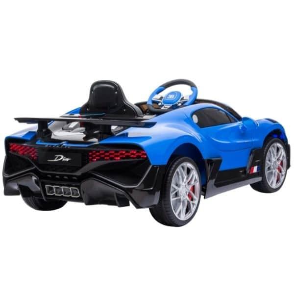 Kids-Bugatti-Divo-Blue-OutsidePlay4