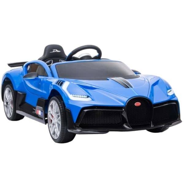 Kids-Bugatti-Divo-Blue-OutsidePlay5