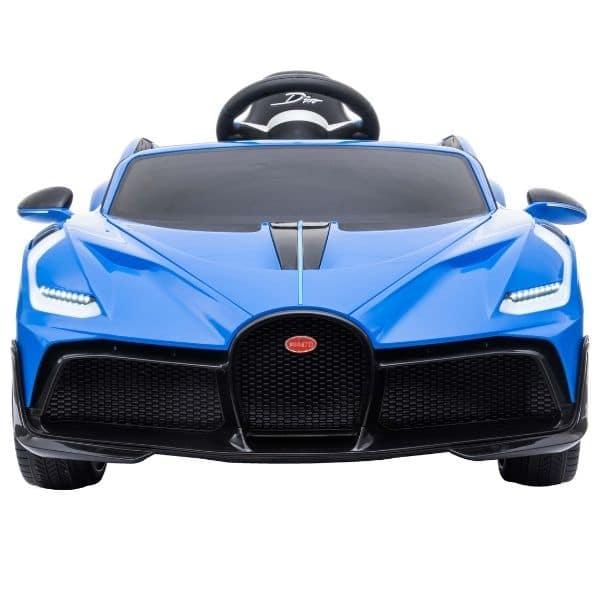Kids-Bugatti-Divo-Blue-OutsidePlay6