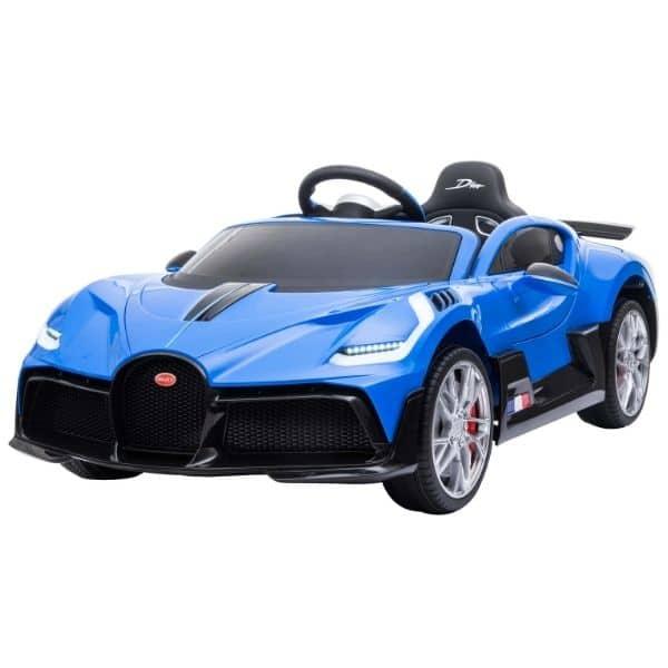 Kids-Bugatti-Divo-Blue-OutsidePlay7