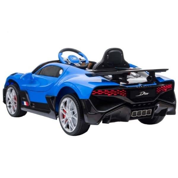 Kids-Bugatti-Divo-Blue-OutsidePlay9