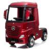 Kids-Mercedes-Actros-Metalic-Red-4