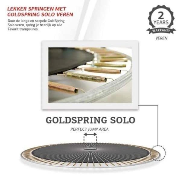 berg-favorit-inground-270-grey-trampoline-safety-net-comfort-1