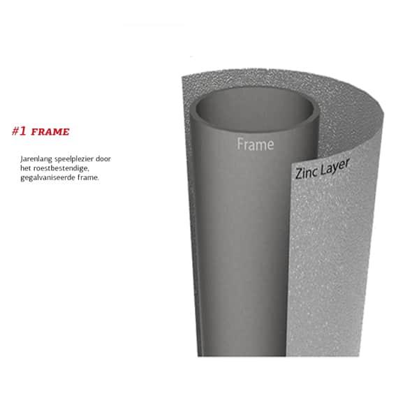 berg-favorit-inground-270-grey-trampoline-safety-net-comfort-3
