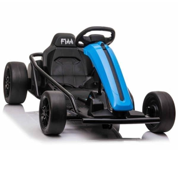 drift-go-kart-blue