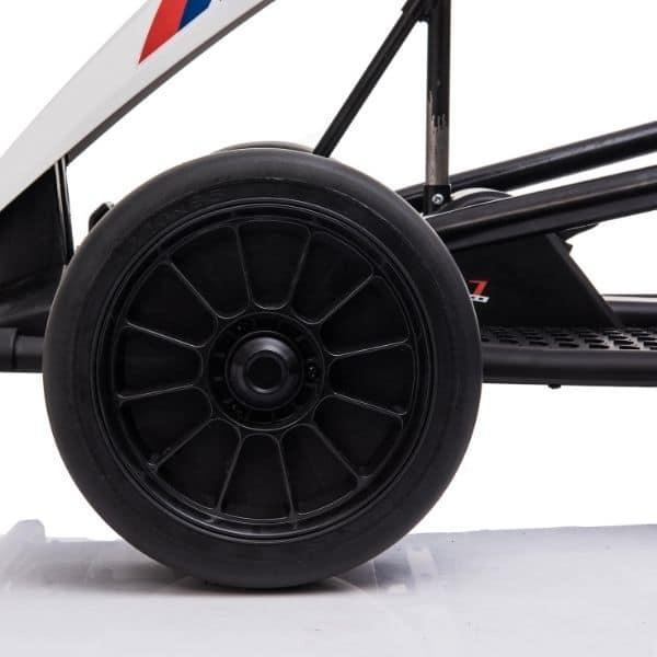 drift-go-kart-front-wheel