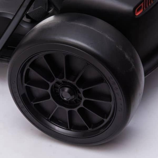 drift-go-kart-rear-wheel