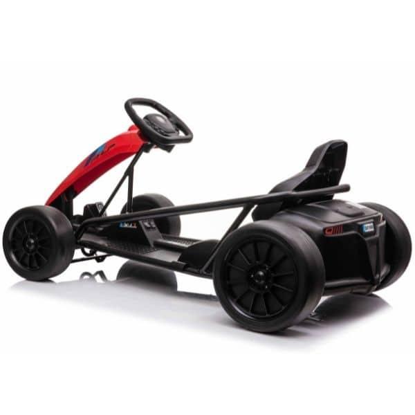 drift-go-kart-red