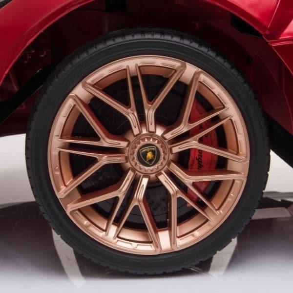 lamborghini-sian-wheel