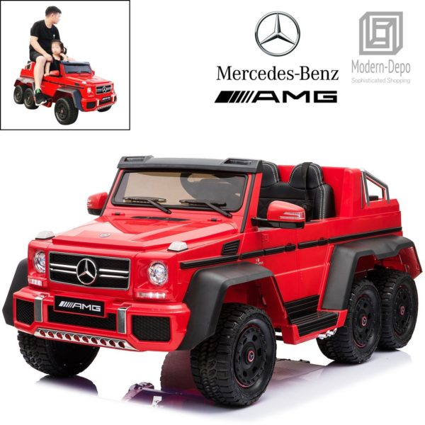 licensed-mercedes-benz-g63-6x6-children-s-electric-ride-on-jeep-red-1202-1-p