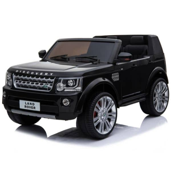 KIDS-LAND-ROVER-DISCOVERY-BLACK