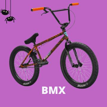 BMX-Position-4