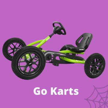 Go-Kart-Position-6