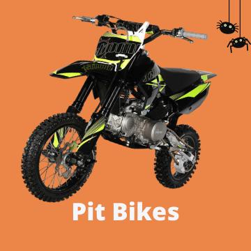 Pit-Bikes-Position-3