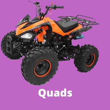 Quads-Position-2