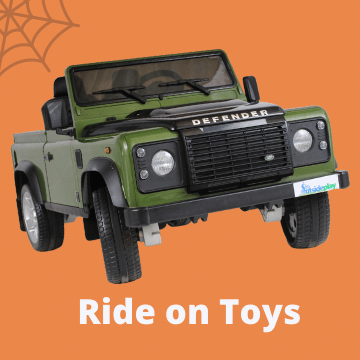 Ride-on-Toys-Position-1