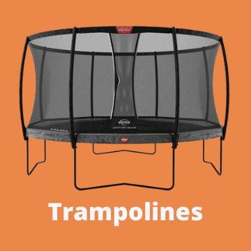 Trampolines-Position-5