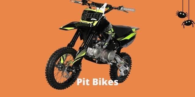 pit-bikes-mobile