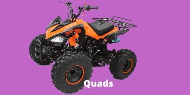 quads-mobile
