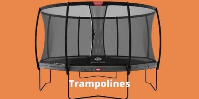 trampoline-mobile