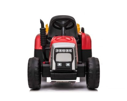 12V KIDS ELECTRIC TRACTOR